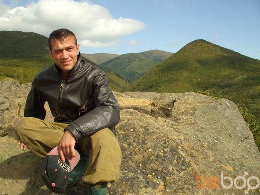 Фото мужчины andrey, Хабаровск, Россия, 39
