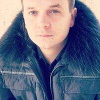 Фото мужчины Андрей, Ирпень, Украина, 34