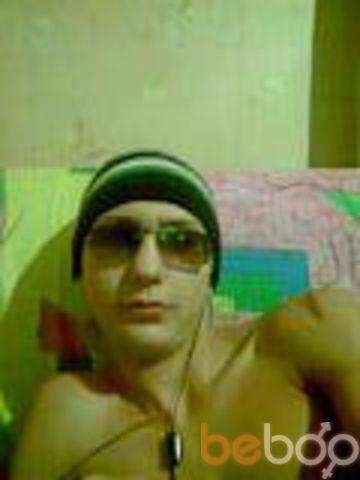 Фото мужчины Илья, Полоцк, Беларусь, 24