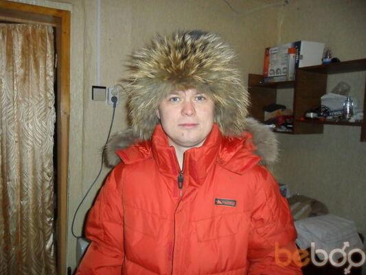 Фото мужчины olleeg, Екатеринбург, Россия, 31