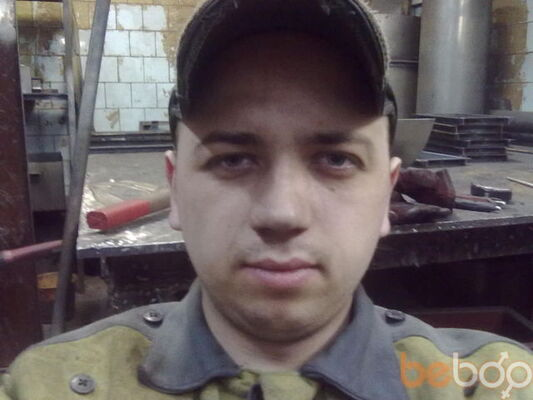 Фото мужчины qwee, Andrew, США, 29