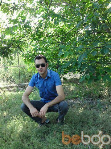 Фото мужчины damba, Баку, Азербайджан, 26