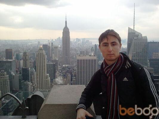 Фото мужчины SmartBoy, Душанбе, Таджикистан, 32