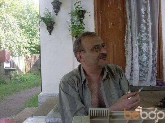 Фото мужчины wlod, Санкт-Петербург, Россия, 57