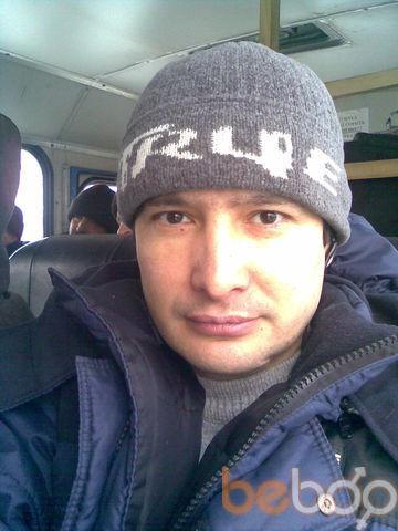 Фото мужчины marat, Набережные челны, Россия, 43