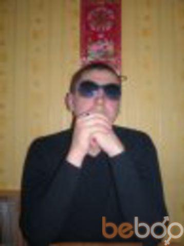 Фото мужчины chomba, Сумы, Украина, 29