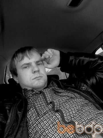 Фото мужчины Александр, Екатеринбург, Россия, 28