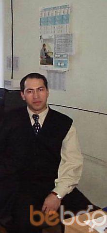 Фото мужчины Arslon, Ташкент, Узбекистан, 44