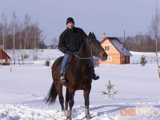 Фото мужчины Drjunja, Резекне, Латвия, 30