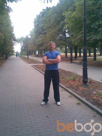 Фото мужчины Kristian, Павлоград, Украина, 45