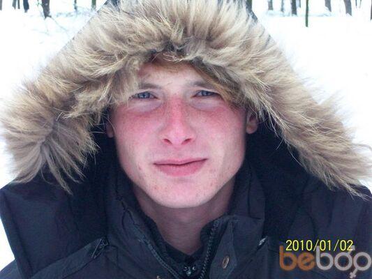 Фото мужчины Саня, Киев, Украина, 30