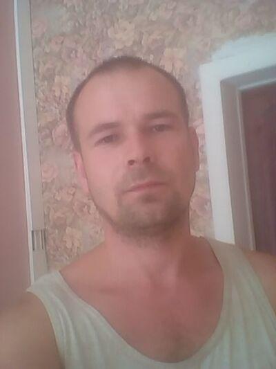 Фото мужчины Alexei, Ижевск, Россия, 39