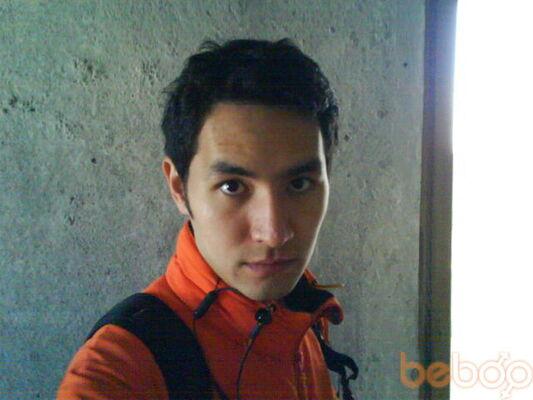 Фото мужчины Feruz, Фергана, Узбекистан, 30
