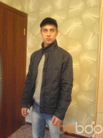 Фото мужчины Шалун, Павлодар, Казахстан, 27