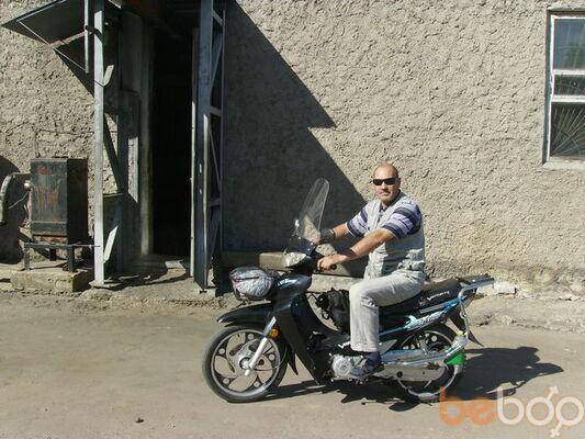 Фото мужчины вован, Кролевец, Украина, 57