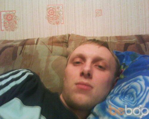 Фото мужчины alessss, Красноярск, Россия, 31