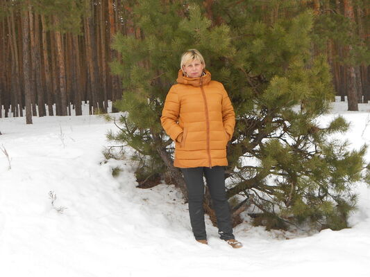 Фото мужчины Александр, Тамбов, Россия, 55