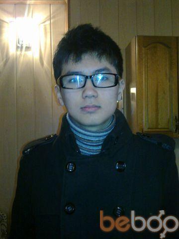 Фото мужчины talgat, Бишкек, Кыргызстан, 25