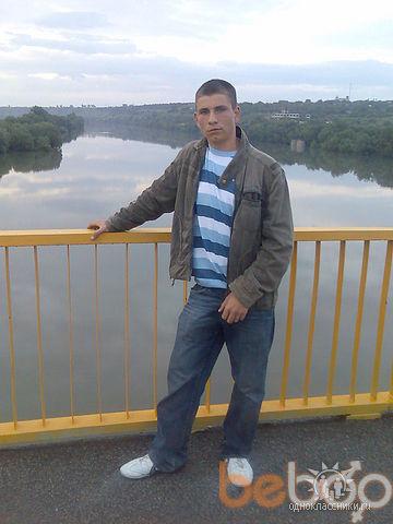 Фото мужчины vasiok29, Кишинев, Молдова, 24