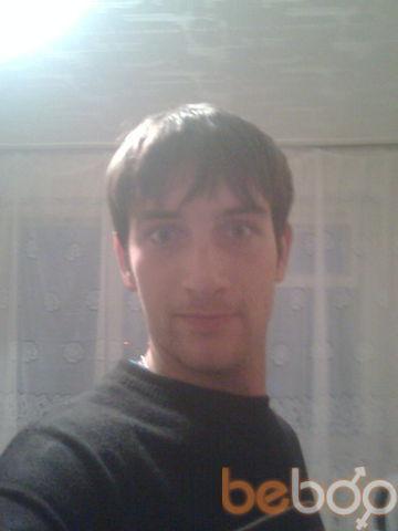 Фото мужчины Lektor, Костанай, Казахстан, 27