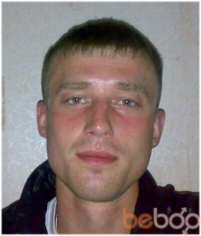Фото мужчины Максим, Запорожье, Украина, 31