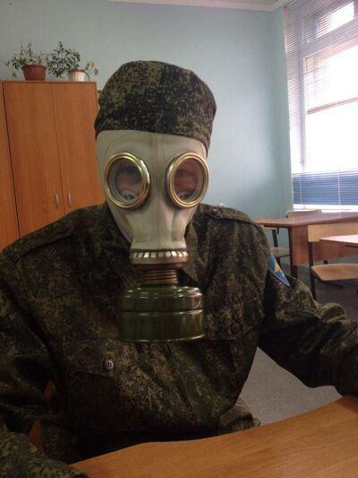 Фото мужчины Никита, Тамбов, Россия, 19