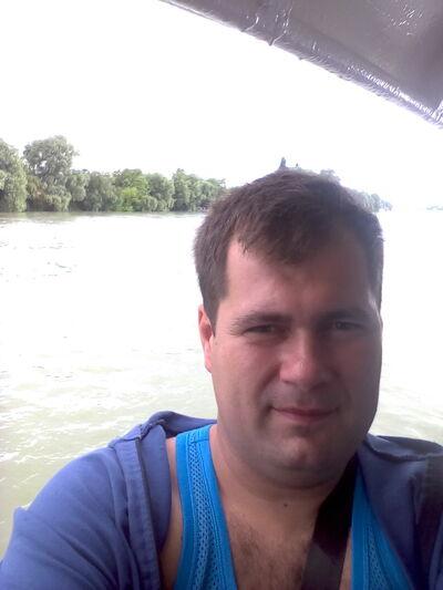 Фото мужчины Сергей, Ставрополь, Россия, 30