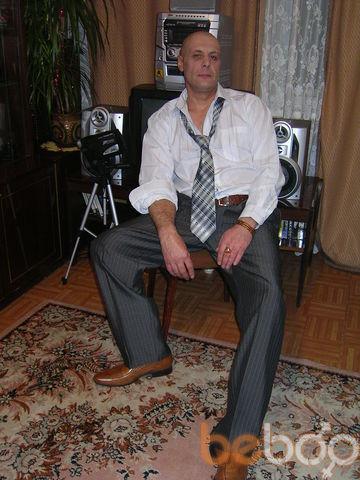 Фото мужчины fiiisting, Гомель, Беларусь, 58