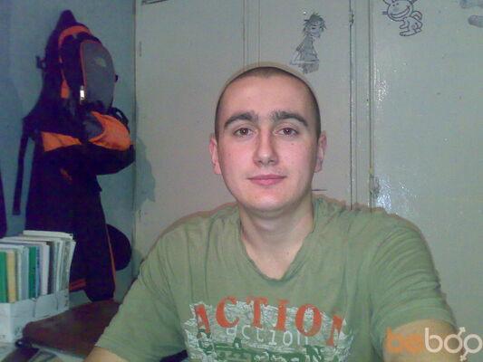 Фото мужчины JOKER, Кишинев, Молдова, 34