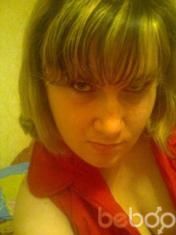 Фото девушки Oksana, Минск, Беларусь, 26