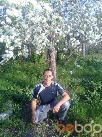Фото мужчины aleksei, Саратов, Россия, 37
