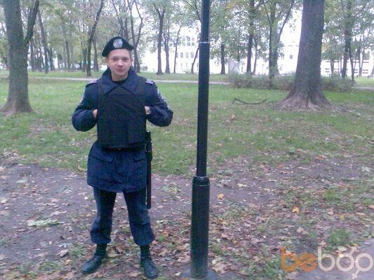 Фото мужчины Pаvel, Дергачи, Украина, 25