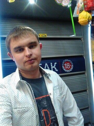 Фото мужчины Геннадий, Улан-Удэ, Россия, 30