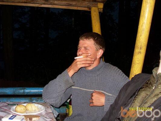 Фото мужчины Vlad1, Минск, Беларусь, 34