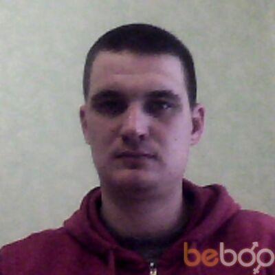 Фото мужчины sasha, Минск, Беларусь, 33