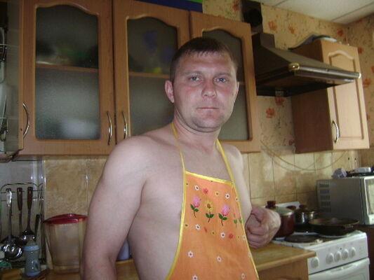 Фото мужчины Денис, Комсомольск-на-Амуре, Россия, 38