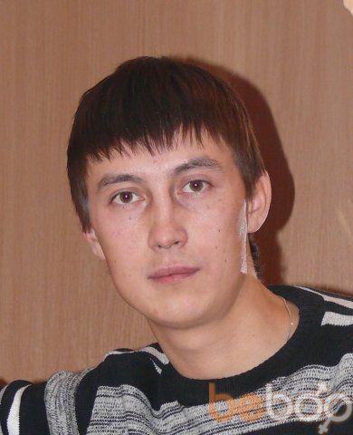 Фото мужчины Rustam, Уфа, Россия, 76