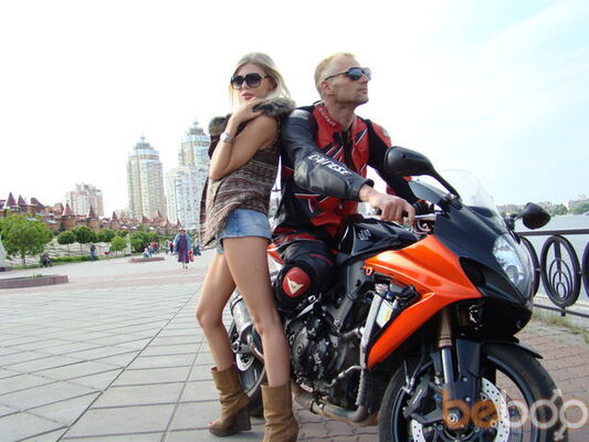 Фото мужчины Suzuki, Киев, Украина, 36