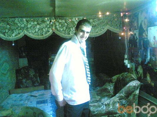 Фото мужчины грек, Новый Уренгой, Россия, 29