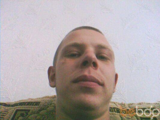 Фото мужчины pavel333w, Белово, Россия, 29