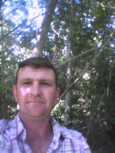 Фото мужчины Denis, Краснодар, Россия, 35
