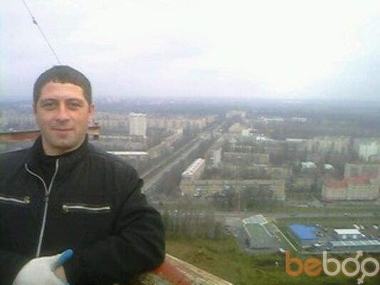 Фото мужчины nikarai79, Киев, Украина, 37