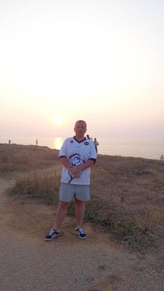 Фото мужчины Алексей, Севастополь, Россия, 31