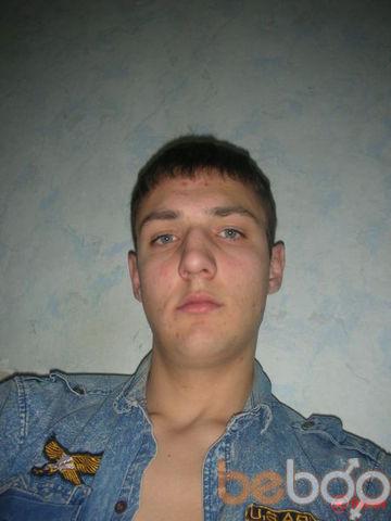 Фото мужчины mihalici002, Рыбница, Молдова, 28