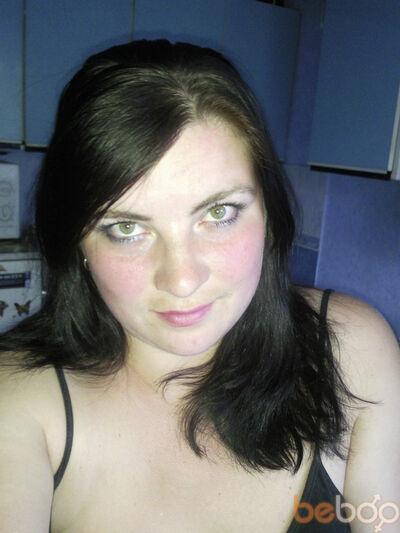 Фото девушки vikusha, Брест, Беларусь, 35
