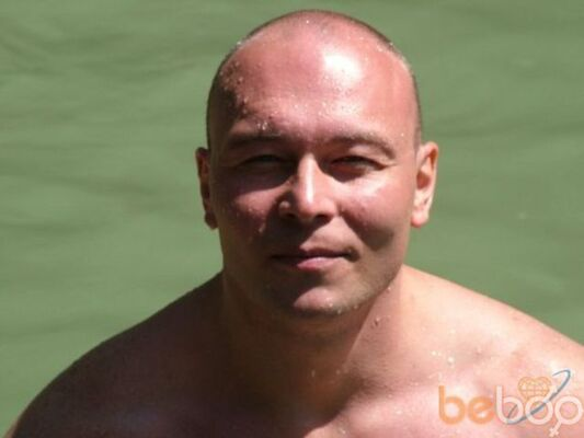 Фото мужчины alex2078, Москва, Россия, 43