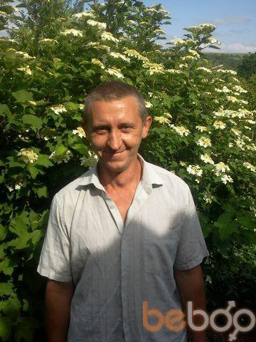 Фото мужчины Умелый, Симферополь, Россия, 39