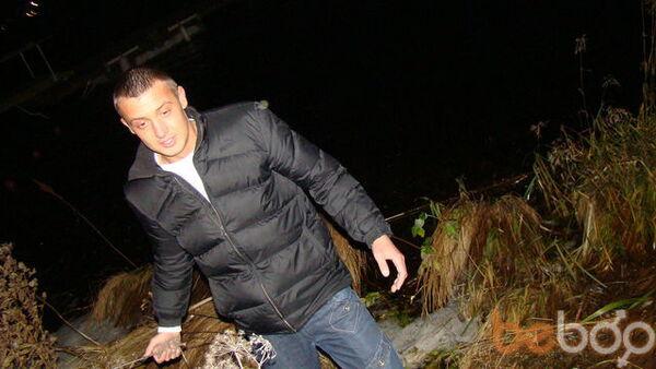 Фото мужчины Lexio, Рига, Латвия, 29