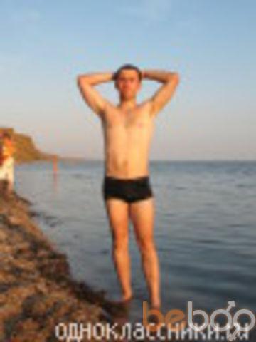 Фото мужчины неутомимый, Киев, Украина, 34