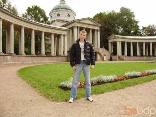 Фото мужчины belphegor, Москва, Россия, 28